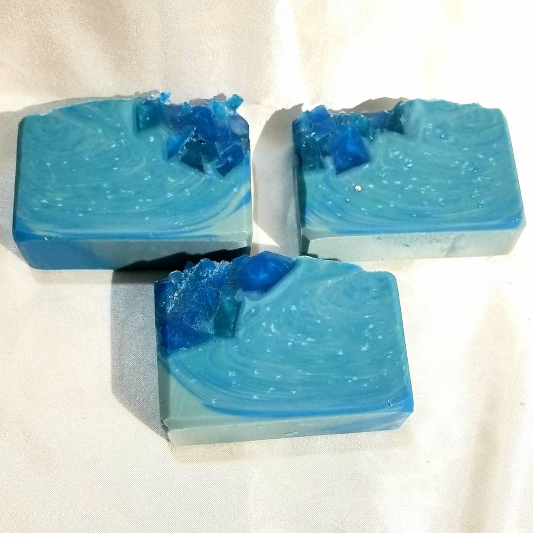 rhapsody in blue topaz