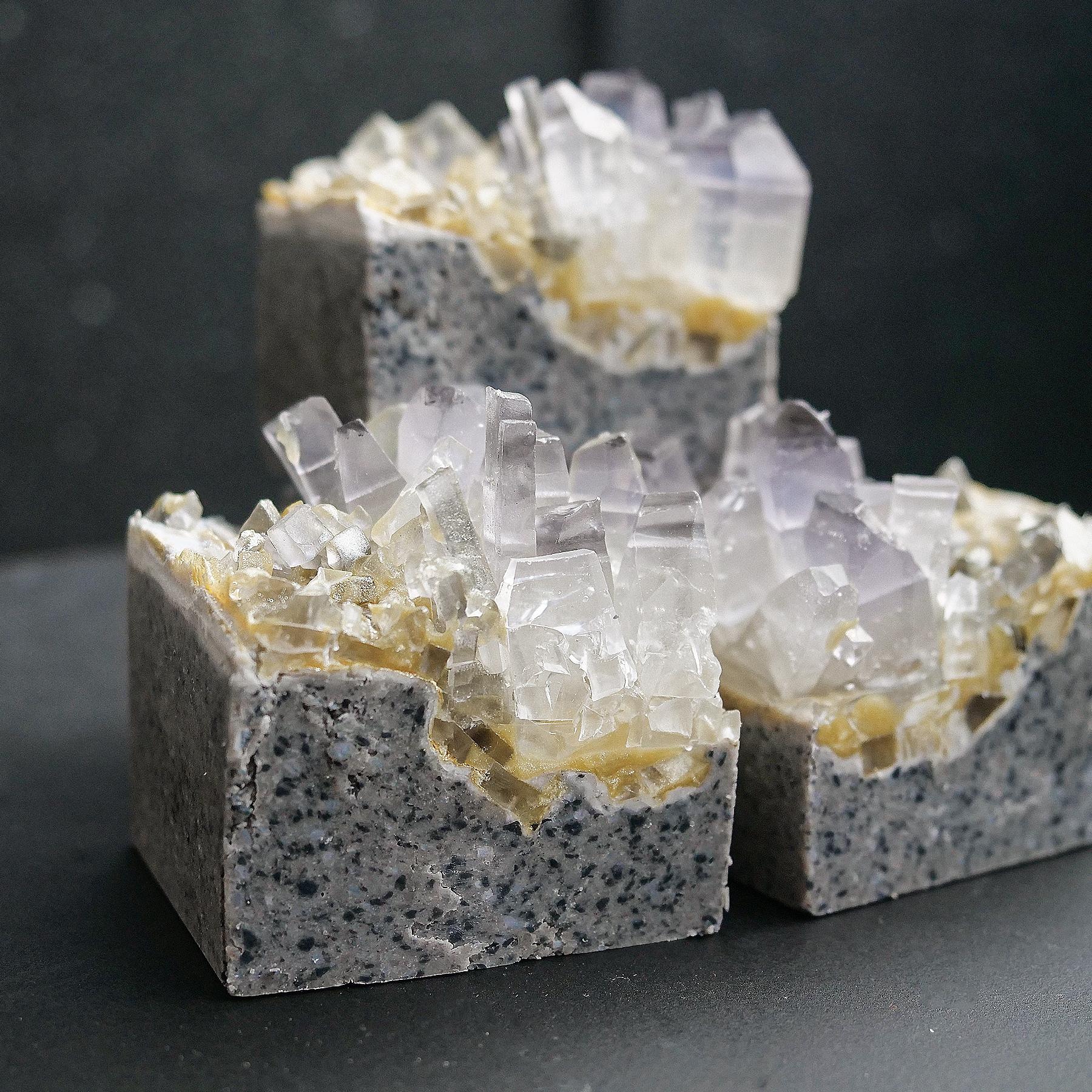 mooralla crystal quartz