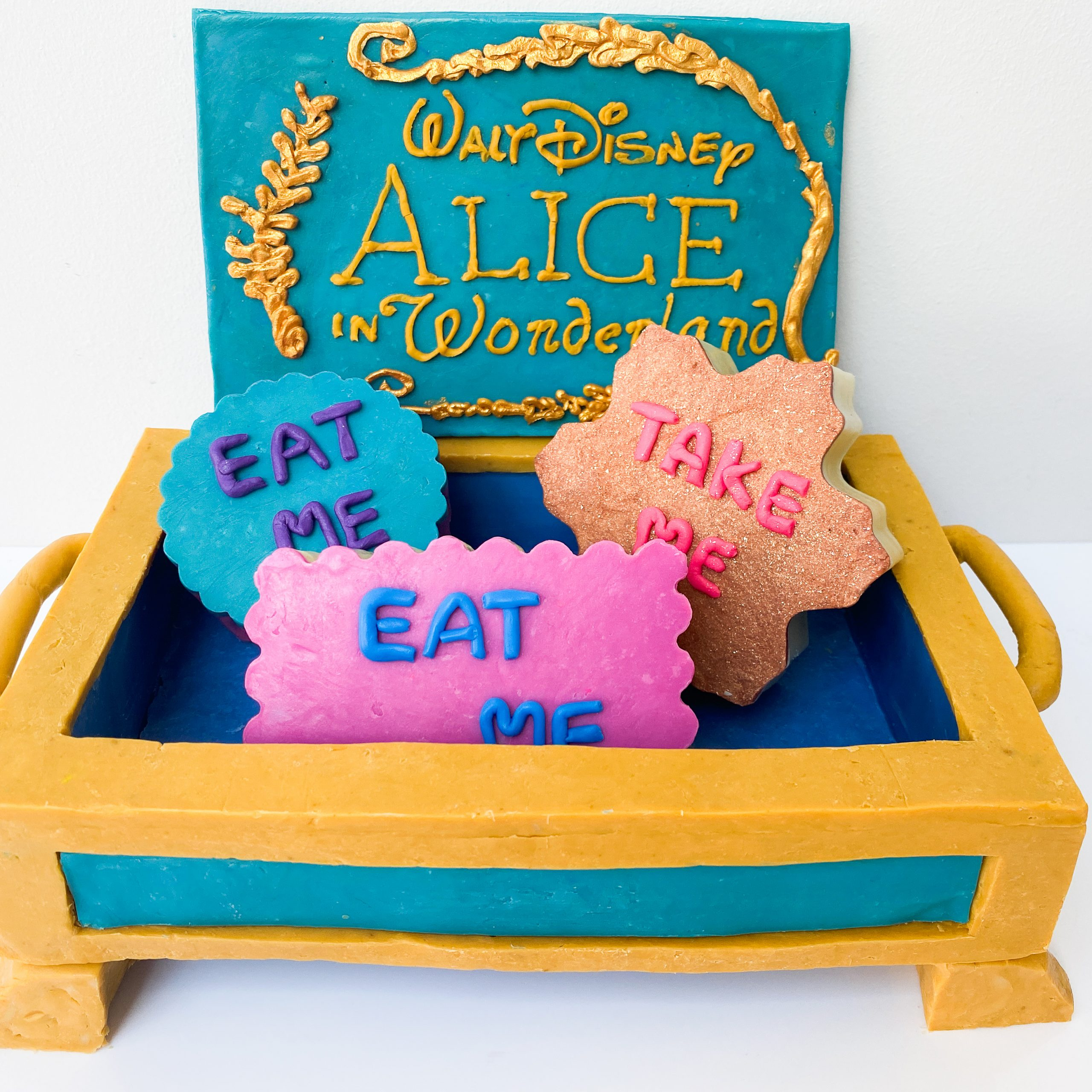 alice s magical biscuits