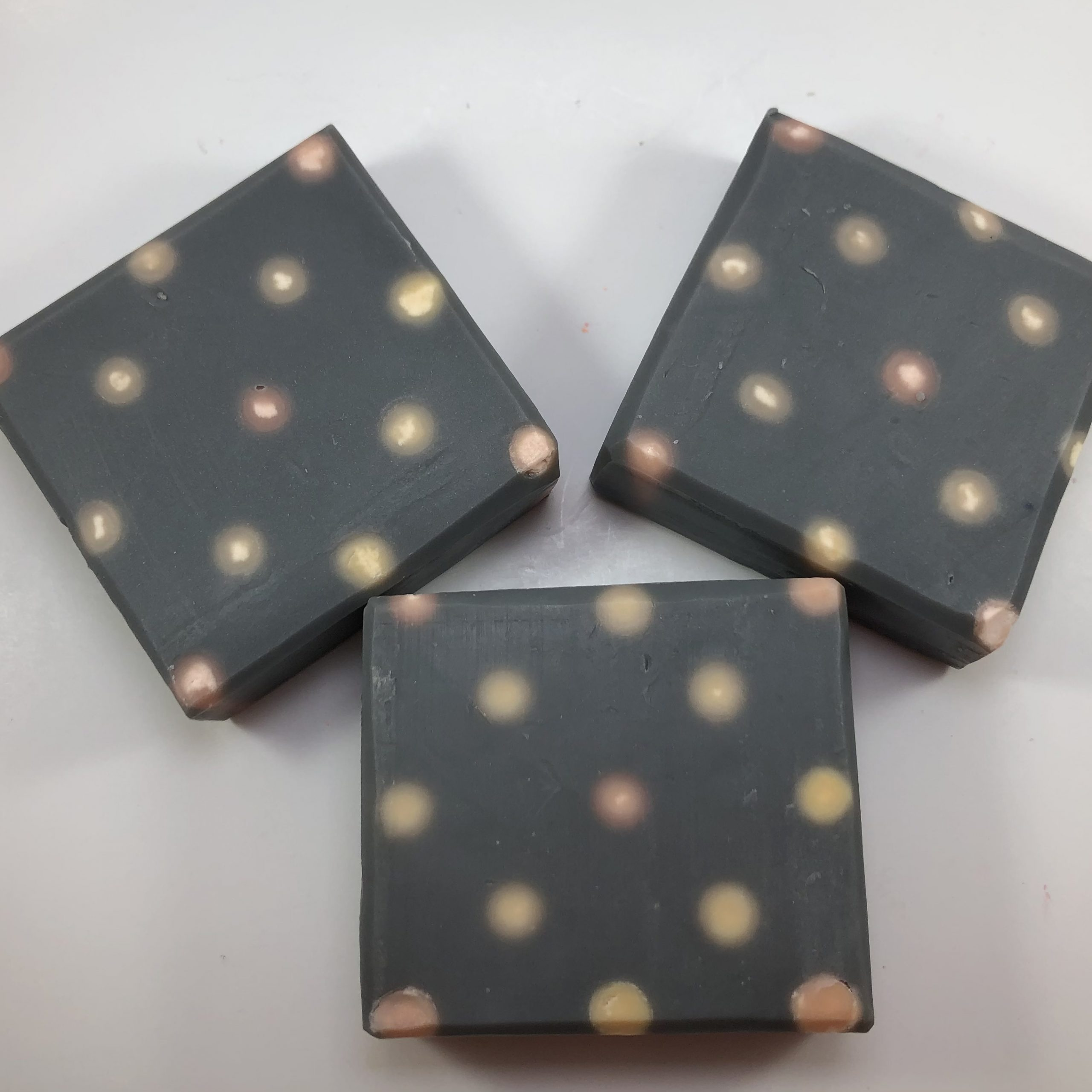 starlights