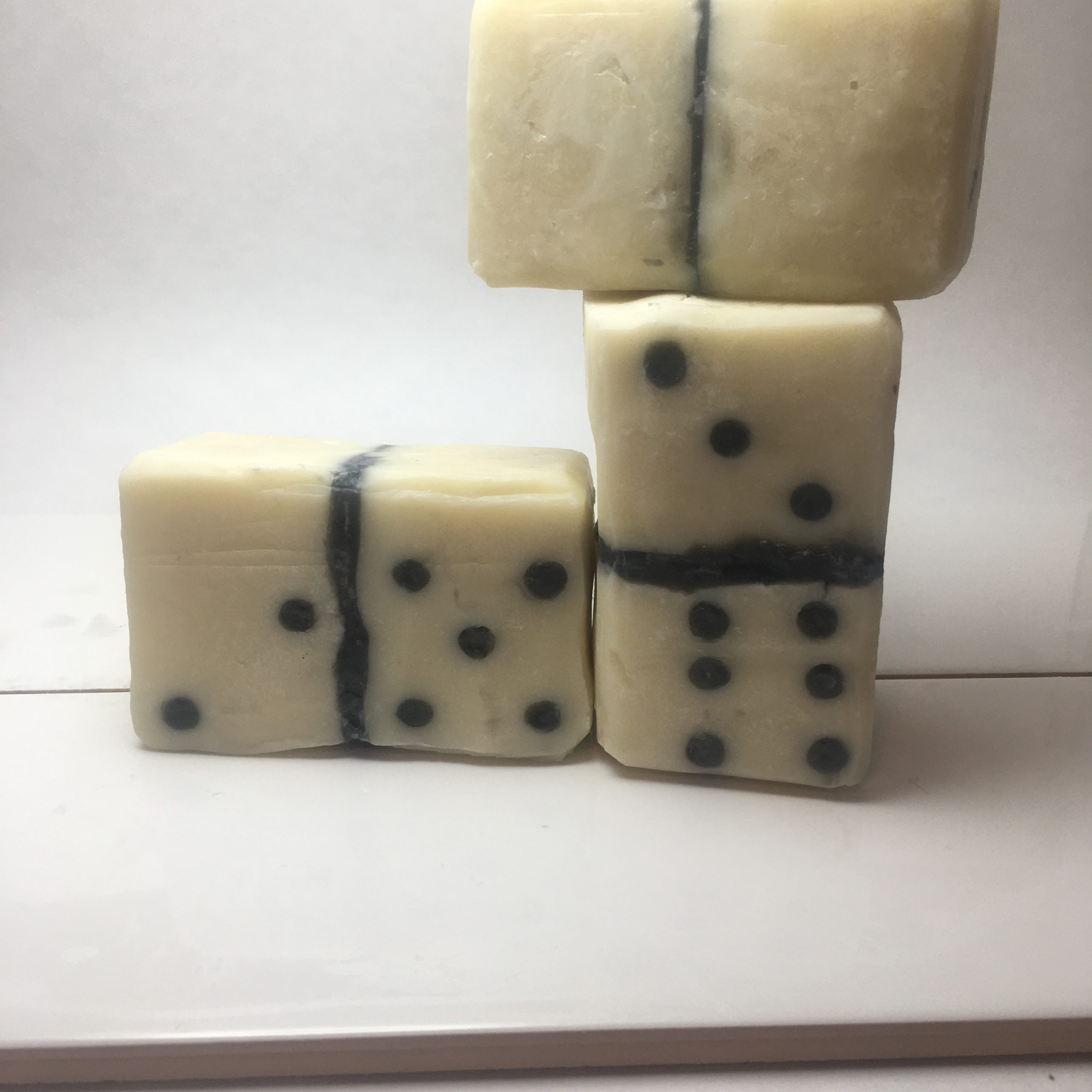 domino rsquo s any one