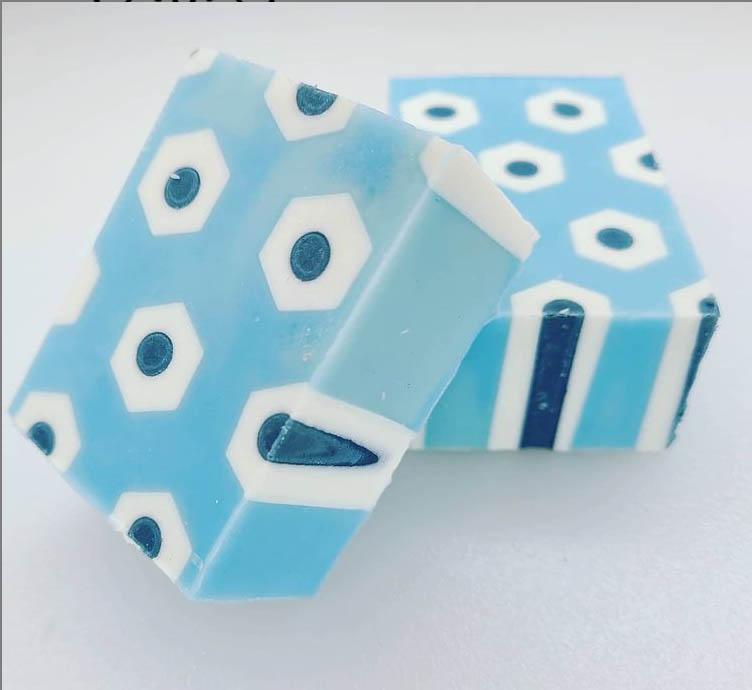 blue collar bar