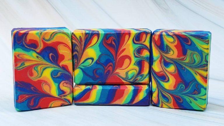 rainbow dreamz