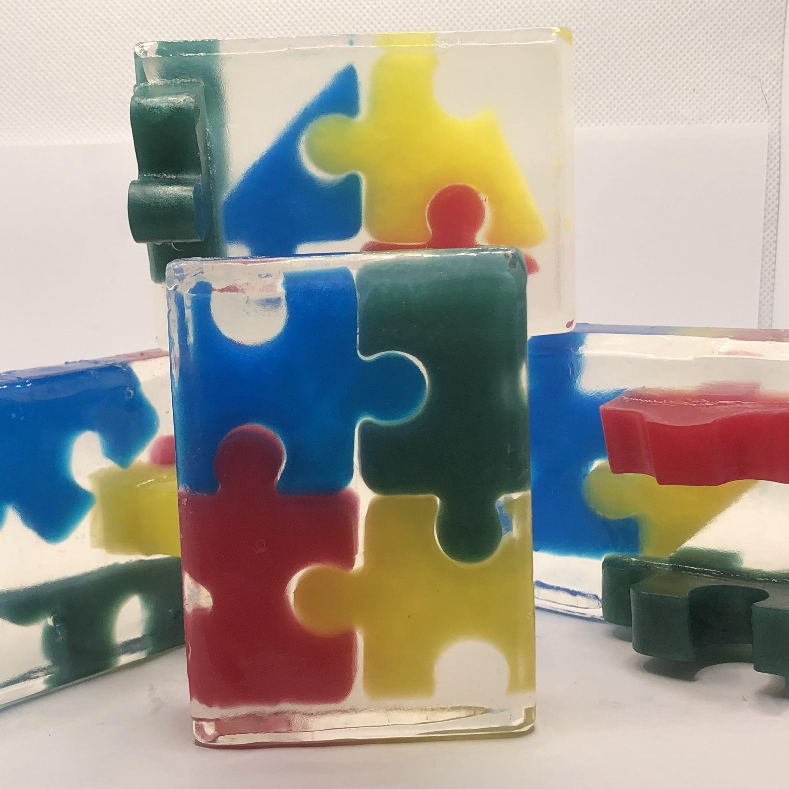 williams puzzle